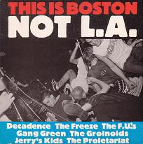 gang green - this is boston not la lp 200x200 (1)