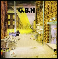 gbh - city baby attacked by rats lp 200x200 (1)