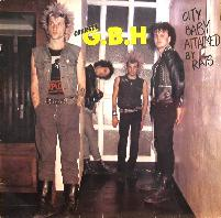 gbh - city baby attacked by rats lp 200x200 (2)
