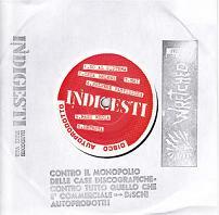 indigesti - split ep 200x200 (1)