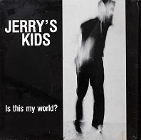 jerrys kids is this my world lp 200x200 (1)
