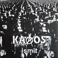 kaaos - ismit 12ep 200x200 (2)