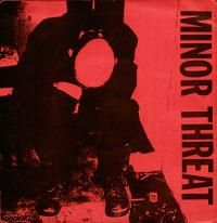 minor threat - minor threat ep 200x200 (1)