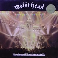 motorhead - no sleep til hammersmith lp 200x200 (1)