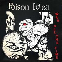 poison idea - war all the time lp 200x200 (2)
