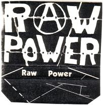 raw power demo tape 200x200 (1)