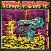 raw power - screams from the gutter lp 200x200 (2)