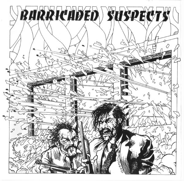 skladanka - barricaded suspects lp (1)