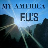 the FUs my america lp 200x200 (1)