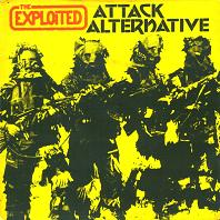 the exploited - attack 7 200x200 (2)