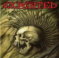 the exploited - beat the bastards lp 200x200 (2)