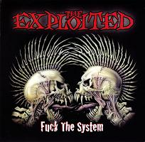 the exploited - fuck the system cd 200x200 (2)
