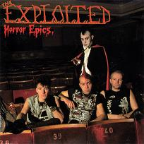 the exploited - horror epics lp 200x200 (2)