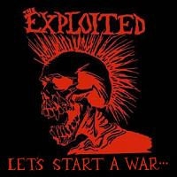 the exploited lets starta war lp 200x200 (1)