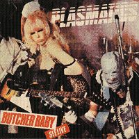 the plasmatics - butcher baby 7 200x200 (1)