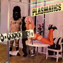 the plasmatics - monkey suit 7 200x200 (2)