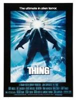 the thing (cos) plakat film 150x200 (1)