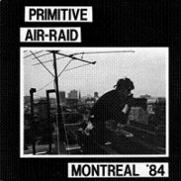 genetic control - primitive air raid lp 200x200