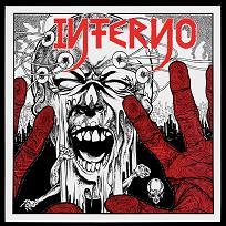 inferno - tod und wahnsinn lp 200x200 (1)