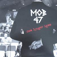mob 47 - dom ljuger igen ep 200x200