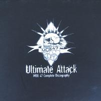 mob 47 - ultimate attack dcd 200x200