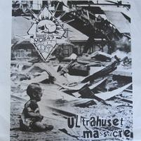 mob 47 - ultrahuset massacre lp 200x200