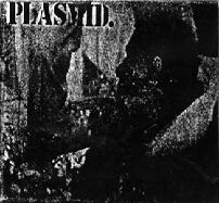 plasmid - lust for power demo 200x200