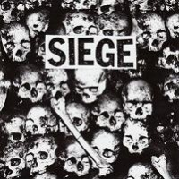 siege - drop dead demo ep 200x200 (1)