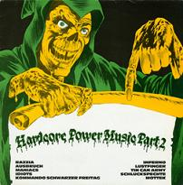 skladanka - hardcore power music part 2 lp 200x200 (1)