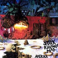 stark raving mad - amerika 12ep 200x200