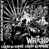 wretched - libero di vivere lp 200x200 (2)