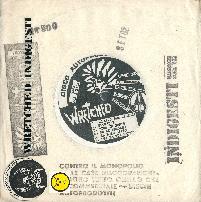 wretched - split w indigesti ep 200x200 (2)