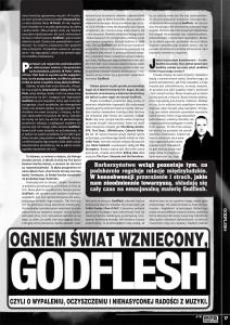strona_17