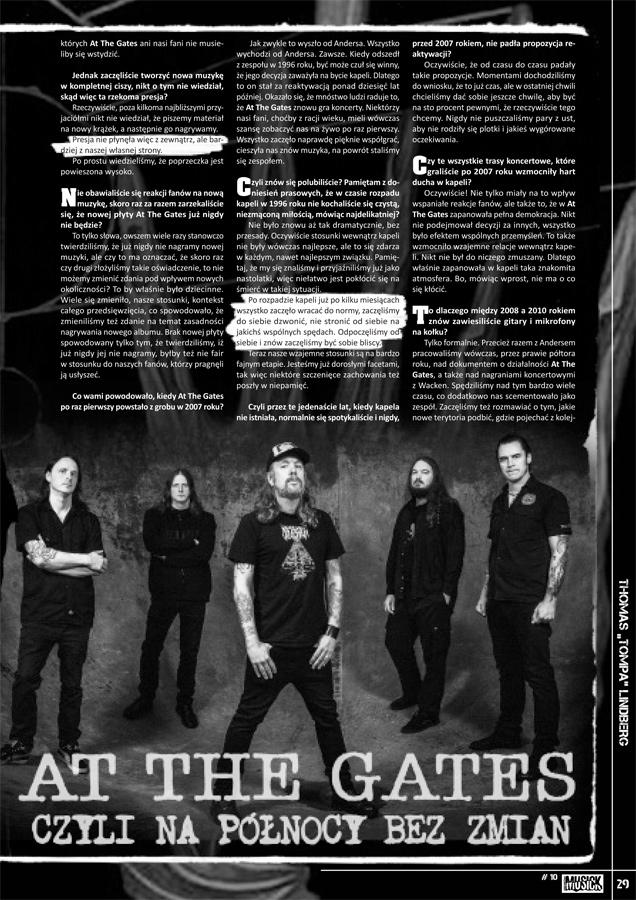 strona_29