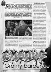 strona_38