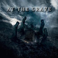 At The Grave - At the Grave CD