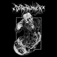 Doperunner - xDoperunnerx LP
