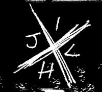 IxHxJxL logo