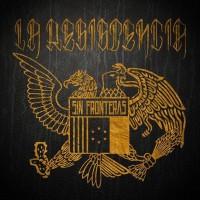 LaResistencia - Sin Fronteras EP