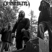 Omnihility foto