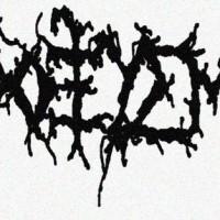 Paroxysmos logo
