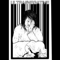 Ultra Negative - Ultra Negative MC