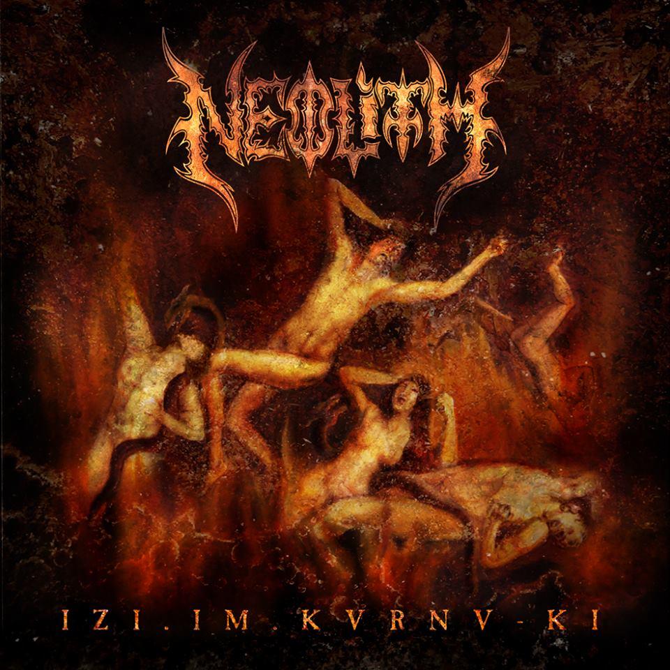 neolith-izim