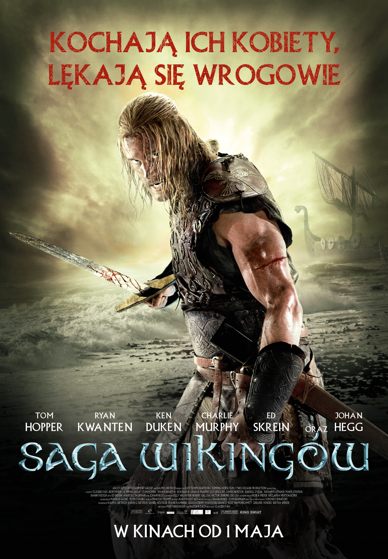 Plakat_Saga_Wikingow