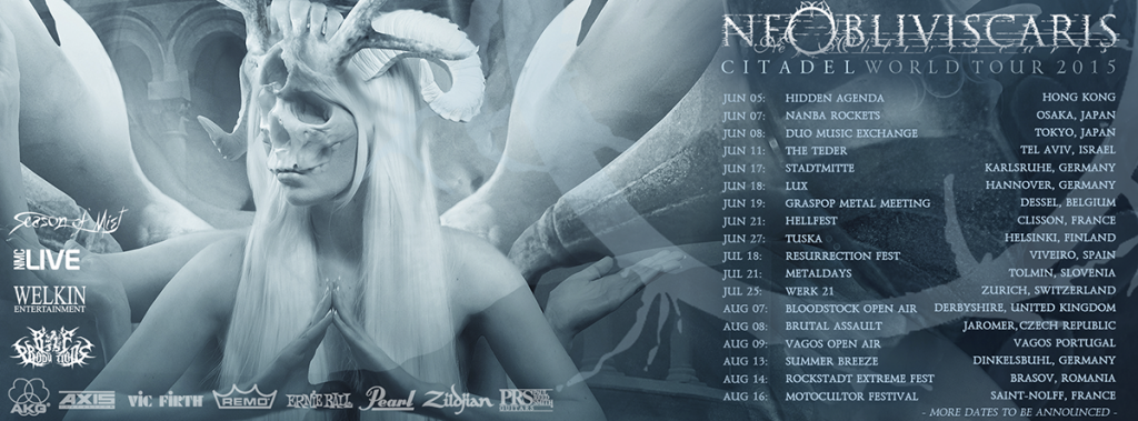 Ne_Obliviscaris-Tour-2015-Poster