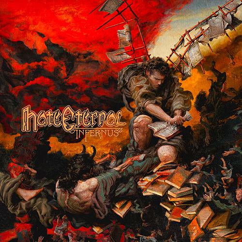 SOM363-Hate-Eternal-500x500px-RGB-72dpi