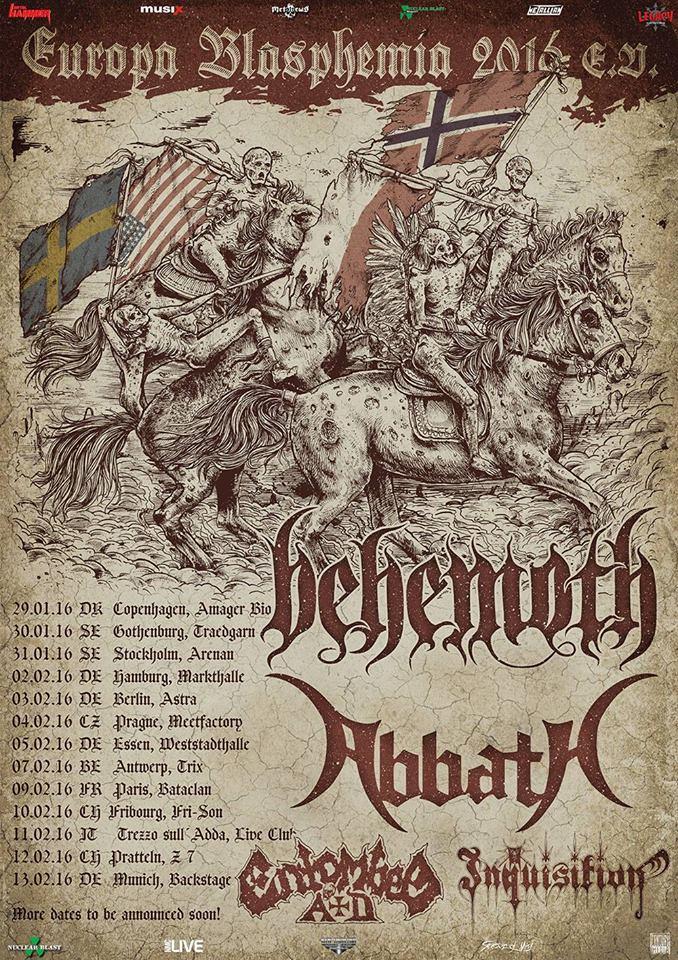behemoth_trasa2016