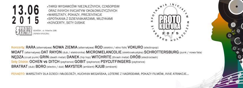 protokultura