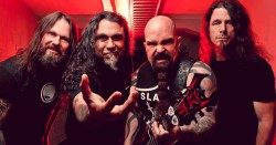Slayer_2015_press_shot