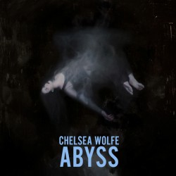 cw-abyss-low